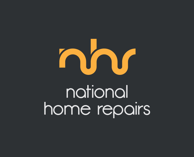 There's no additional cost for our repairs and restoration service